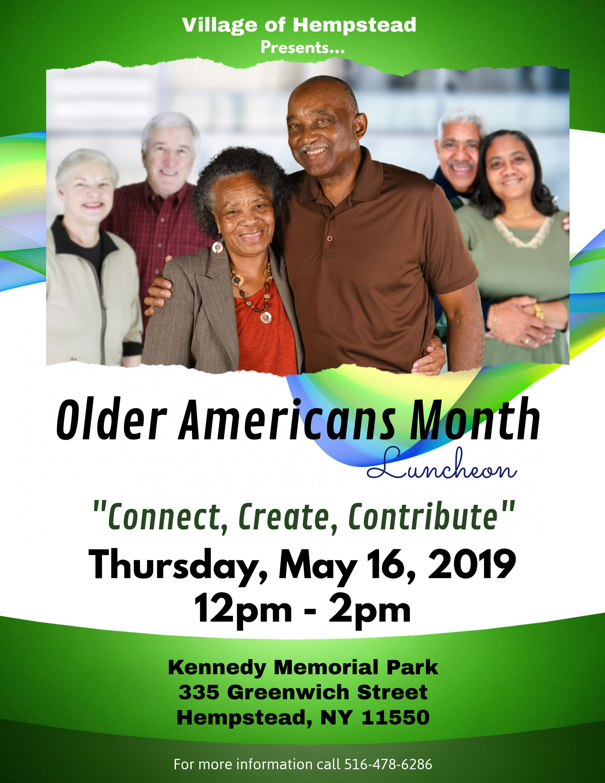 Older Americans Month Luncheon 2019 (002)