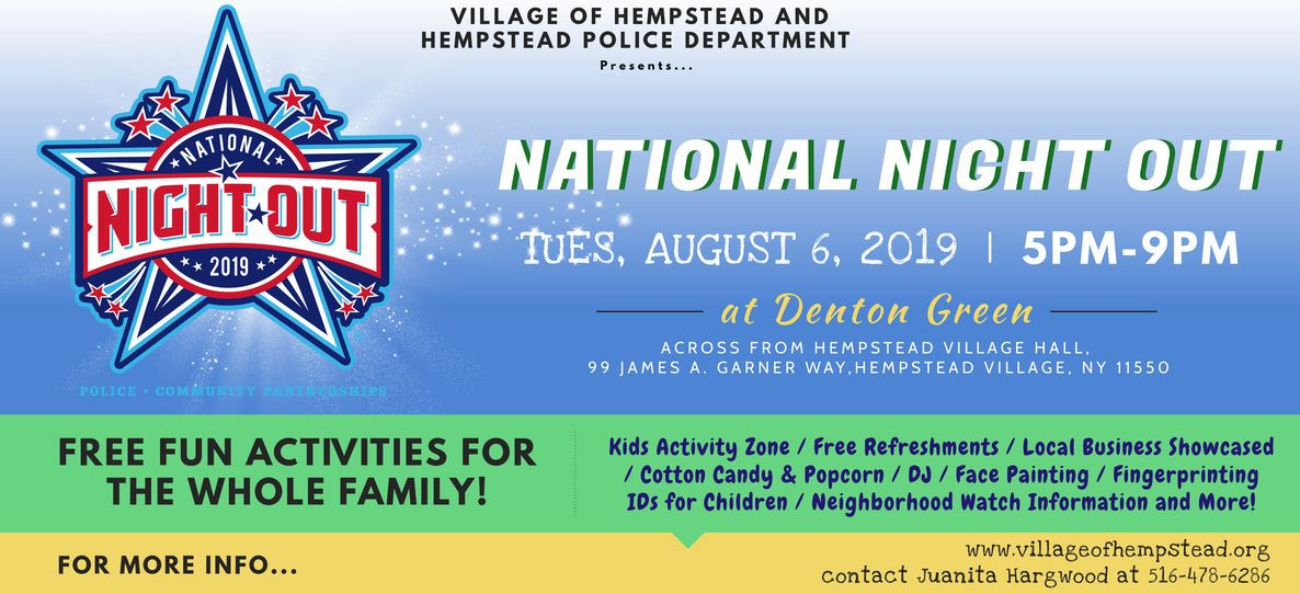 NNO Web Banner 2019